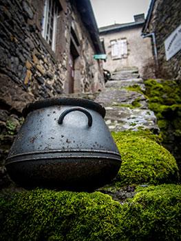 Le Cantal : notre destination coup de coeur
