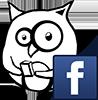 Le cailloux aux hiboux facebook