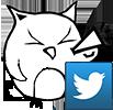Le cailloux aux hiboux twitter