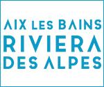 Office de tourisme Aix les Bains