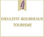 Office de tourisme du pays de Dieulefit-Bourdeaux