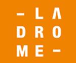 La Drôme Tourisme