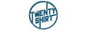 TwentyShirt