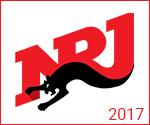 Interview pour la radio NRJ vallée du rhône