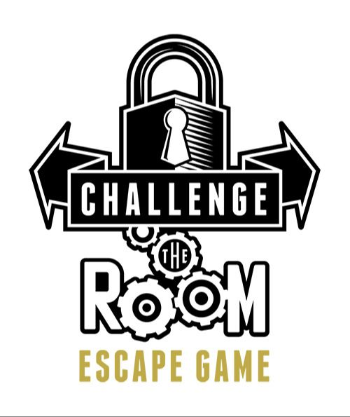 Challenge the room escape game grenoble annecy annemasse