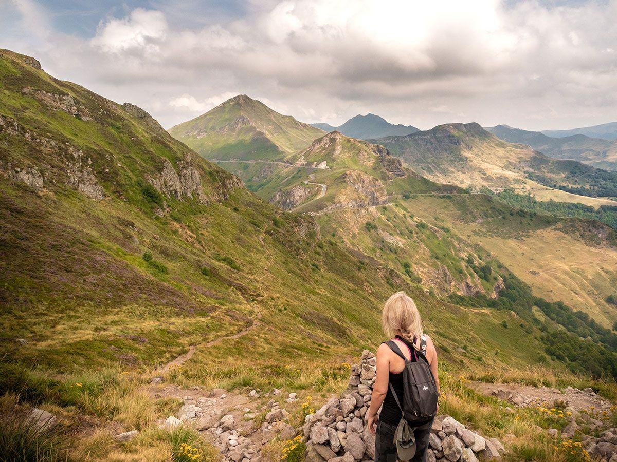 5 bonnes raisons de choisir le Pays d'Aurillac pour vos prochaines vacances!