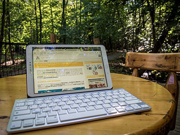 Nos 10 conseils pour réussir son blog de voyages !