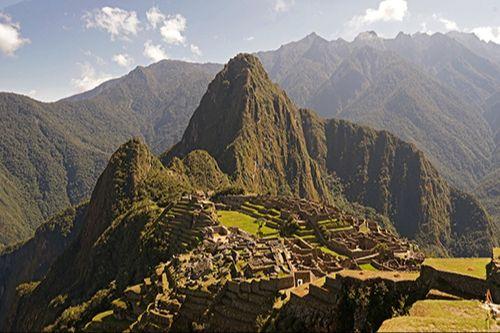 Découvrez le Pérou avec les experts de  Perú Excepción