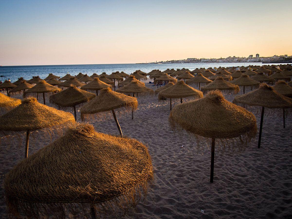 Destination Portugal : les incontournables des blogueurs voyage !
