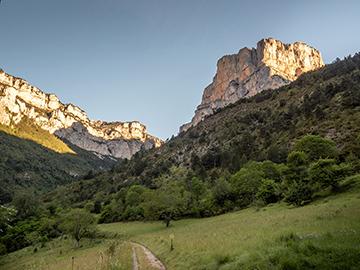 Prairy : l'application pour voyager autour de chez soi en Auvergne-Rhône-Alpes !