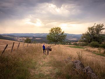 Rhône Crussol : guide pour un week-end authentique en Ardèche !