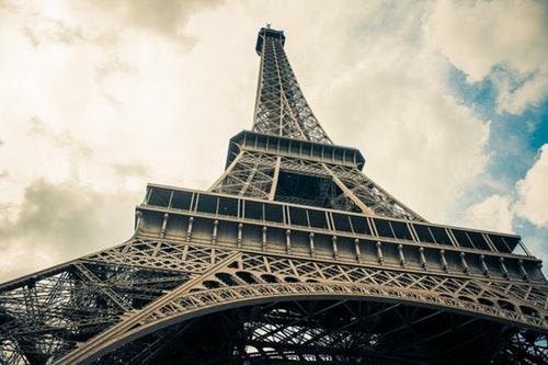 Es-tu incollable sur la France ?