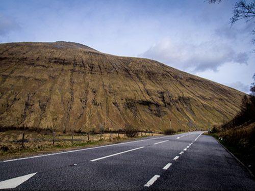 Un road trip organisé : les 10 commandements des hiboux